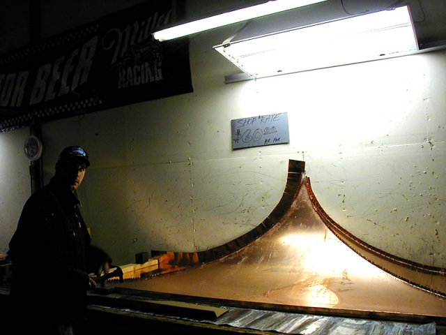 copper_roof_make